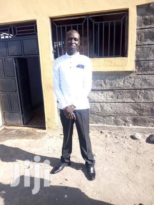 Online Sales Person | Advertising & Marketing CVs for sale in Nakuru, Nakuru Town East