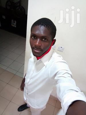 I Need Personal Driver Job | Driver CVs for sale in Nairobi, Embakasi