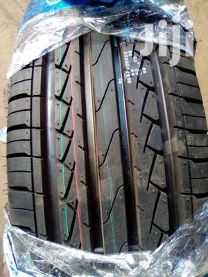 175/70 R14 Comfoser Tyre | Vehicle Parts & Accessories for sale in Nairobi, Nairobi Central