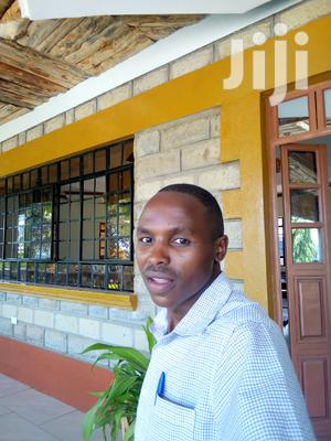 Online Marketer | Advertising & Marketing CVs for sale in Kiambu, Ruiru