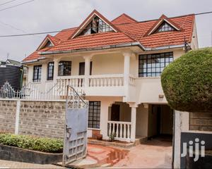 5 Bedroom Maisonette For Sale In Roysambu Mirema   Houses & Apartments For Sale for sale in Nairobi, Roysambu