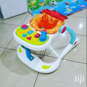 4in1 Baby Walker | Children's Gear & Safety for sale in Nairobi, Umoja