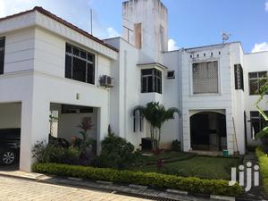 Nyali 5 Bedroom Maisonette For Sale   Houses & Apartments For Sale for sale in Mombasa, Nyali