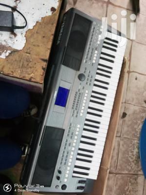PSR SX 600.Yamaha Keyboard. | Musical Instruments & Gear for sale in Nairobi, Nairobi Central