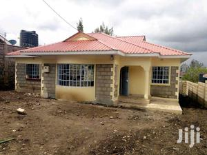 Beatiful Three Bedroom All Ensuite Bungalow For Sale In Ngong, Matasia   Houses & Apartments For Sale for sale in Kajiado, Ngong