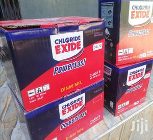 Car Batteries Available in All Sizes at Motor Consult Delivered   Vehicle Parts & Accessories for sale in Nairobi, Zimmerman