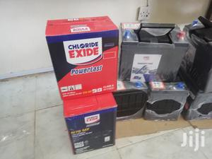 Car Batteries Free Maintenance Delivery Done Within 30mins | Vehicle Parts & Accessories for sale in Nairobi, Roysambu