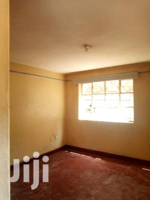 2bedroom House | Houses & Apartments For Rent for sale in Umoja, Umoja I