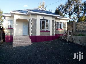 3 Bedrooms Bungalow In Ongata Rongai For Sale | Houses & Apartments For Sale for sale in Kajiado, Ongata Rongai