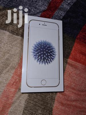New Apple iPhone 6 16 GB Silver | Mobile Phones for sale in Nairobi, Nairobi Central