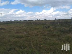 A Prime Residential Plot, An 1/8 Of An Acre (100 Ft By 50 Ft) .   Land & Plots For Sale for sale in Kajiado, Ongata Rongai