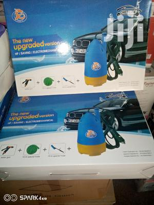 12v Home Domestic Use Car Wash Pump,Free Delivery Cbd | Vehicle Parts & Accessories for sale in Nairobi, Nairobi Central