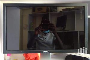 Dell 24 Inch Monitor | Computer Monitors for sale in Nairobi, Nairobi Central