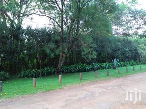 Old Kitusuru Very Very Prime Property For Sale In 1 Acre | Land & Plots For Sale for sale in Nairobi, Kitisuru