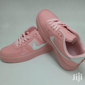 Nike Airforce TM Sneakers   Shoes for sale in Nairobi, Nairobi Central