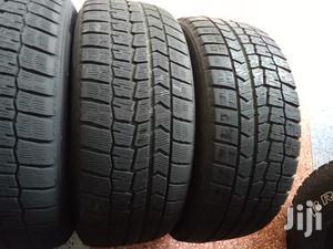 Dunlop Tyres | Vehicle Parts & Accessories for sale in Kiambu, Ndenderu