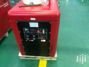 10kva Automatic Standby Generator For Sale   Electrical Equipment for sale in Nairobi, Nairobi Central