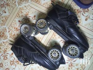 Roller Skates   Sports Equipment for sale in Nairobi, Embakasi