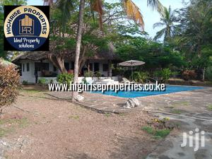 Furnished 3bdrm Villa in Highrise Properties, Mtwapa for Sale | Houses & Apartments For Sale for sale in Kilifi, Mtwapa