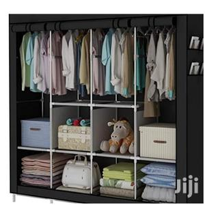 4column Compartment Wardrobe   Home Accessories for sale in Nairobi, Nairobi Central