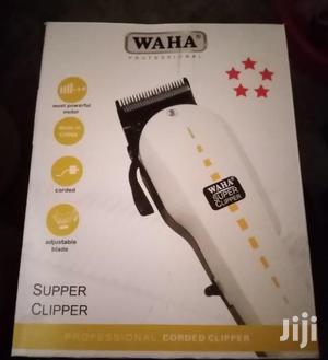 Shaving Machine   Tools & Accessories for sale in Nairobi, Ngara