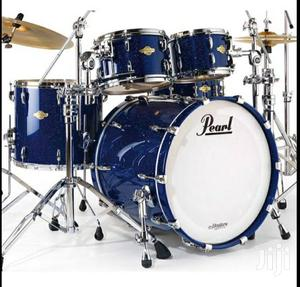 Pearl Drumset | Musical Instruments & Gear for sale in Nairobi, Nairobi Central