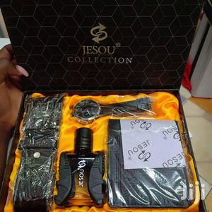 Men's Gift Package   Watches for sale in Nairobi, Nairobi Central