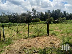 A Very Prime Residential 1/2 Acre Land in Ongata Rongai Near Tarmac   Land & Plots For Sale for sale in Kajiado, Ongata Rongai
