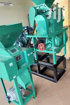 Roller Mill | Manufacturing Equipment for sale in Baringo, Koibatek