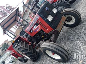 Newholland Dabung 85hp+All Accessories.   Heavy Equipment for sale in Nairobi, Karen