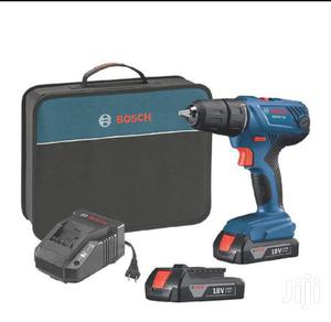 Bosch Drill For Sale | Electrical Hand Tools for sale in Nairobi, Nairobi Central