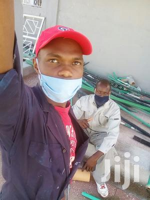 Plumbers Required   Internship CVs for sale in Nairobi, South B