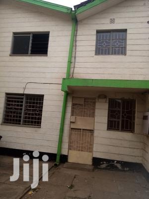 Buruburu Spacious 4 Bedroom Manssionate To Let | Houses & Apartments For Rent for sale in Makadara, Harambee