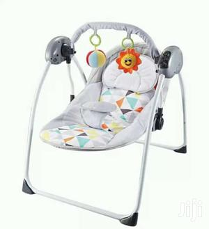 Electric Swing | Children's Gear & Safety for sale in Nairobi, Nairobi Central