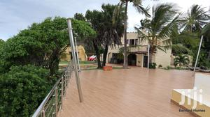 4br Beach Side Villa Mtwapa By Benford Homes On Sale | Houses & Apartments For Sale for sale in Kilifi, Mtwapa