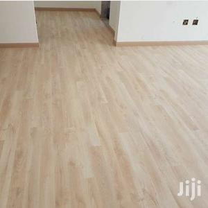 Pure Wood Floor Tiles   Building Materials for sale in Nairobi, Nairobi Central