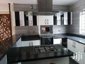 3 Bedrooms And Dsq For Sale In Kileleshwa. | Houses & Apartments For Sale for sale in Nairobi, Kileleshwa