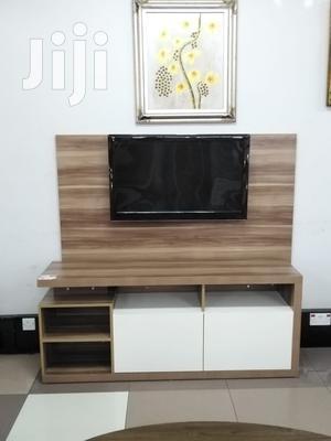 Unique TV Stand | Furniture for sale in Nairobi, Embakasi