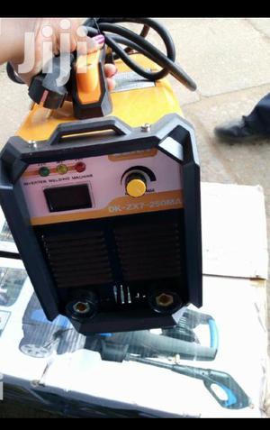 Welding Machine | Electrical Equipment for sale in Nairobi, Nairobi Central