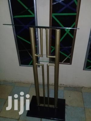 Church Pulpit | Furniture for sale in Nairobi, Kariobangi