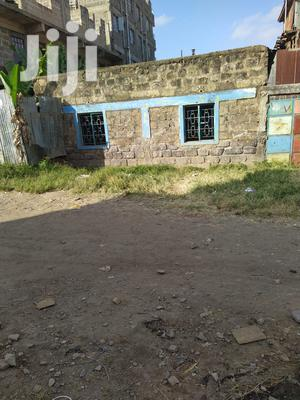 1/8 Acre Plot For Sale In Mwiki   Land & Plots For Sale for sale in Nairobi, Mwiki