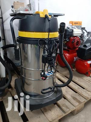 50litres Wet And Dry Vacuum Cleaner   Home Appliances for sale in Nairobi, Parklands/Highridge
