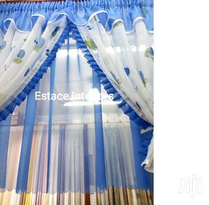 Kitchen Curtains | Home Accessories for sale in Nairobi, Kileleshwa