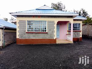 Beautiful 3 Bedrooms Bungalow For Sale | Houses & Apartments For Sale for sale in Kajiado, Ngong