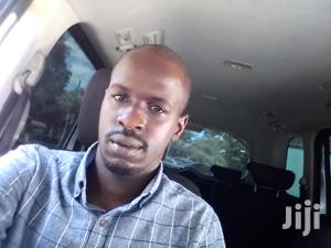 I Am Looking For A Job As A Driver | Driver CVs for sale in Nairobi, Nairobi Central
