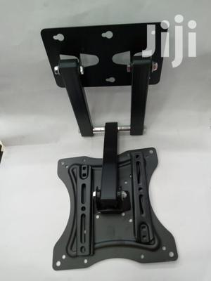 Swivel Wall Bracket | Accessories & Supplies for Electronics for sale in Nairobi, Nairobi Central