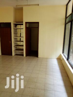 Shop to Let   Commercial Property For Rent for sale in Nairobi, Westlands