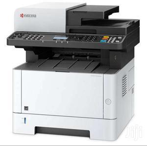 Kyocera Printers | Printers & Scanners for sale in Nairobi, Nairobi Central