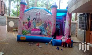 Bouncing Castle Hire | DJ & Entertainment Services for sale in Nairobi, Karen
