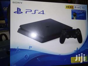 Ps4 Slim 1TB Brand New Sealed | Video Game Consoles for sale in Nairobi, Nairobi Central